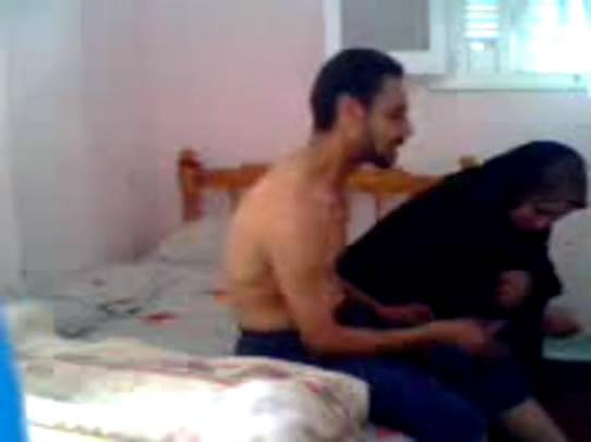 Xxx photo haifa wahbi nud